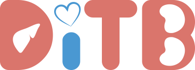 Udruženje dijaliziranih i transplantiranih bolesnika FBIH
